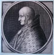 02.02.papa-sergio-iii