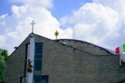Chiesa di San Sebastiano Martire