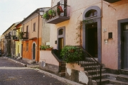 Borgo di Sopra