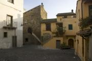 09.04.piazza.padella.DSC03904