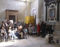 Il Borgo storico di Cesano alle Porte di Roma