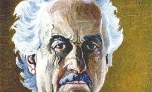 Giorgio Ceccarelli