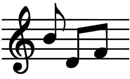 Stagione musicale