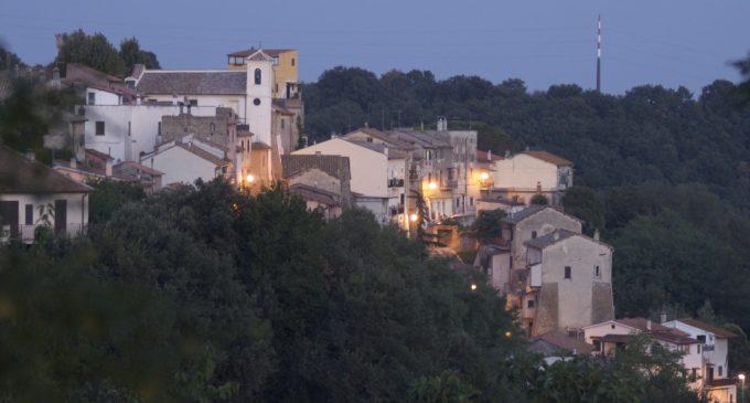Cesano di Roma – Nella terra degli Etruschi fra i parchi di Bracciano e Rigo