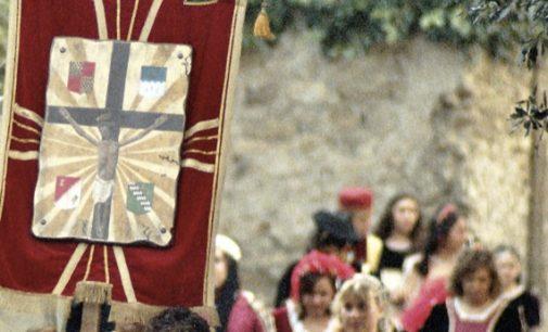 Festa del SS. Crocifisso