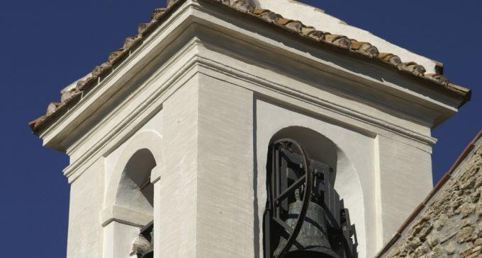 Orari delle Messe a Cesano