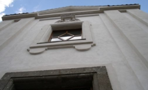 Solennità di San Giovanni Battista