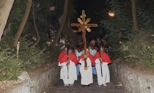 Programma delle celebrazioni religiose 2010