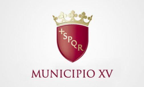 Risultati Presidente e liste MunicipioXV