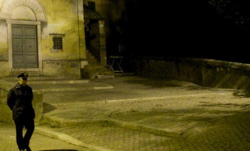 "Cesano. Carabinieri arrestano ""topi d'appartamento"""