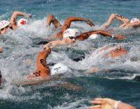 Bracciano: Campionati Assoluti Italiani di Fondo e Gran Fondo il 18, 20 e 22 giugno