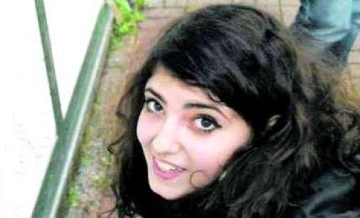 Ragazza scomparsa a La Storta: Ginevra è tornata a casa
