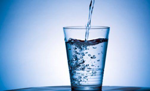 Comune di Anguillara: l'acqua distribuita dagli acquedotti comunali è potabile!