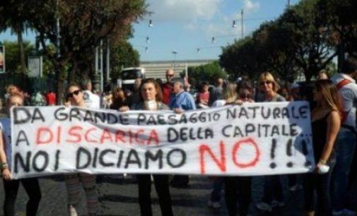 Cupinoro: il commento del sindaco di Bracciano Giuliano Sala sul rinnovo dell'AIA