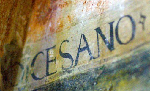 506ª Festa di Cesano di Roma: cultura, arte e devozione