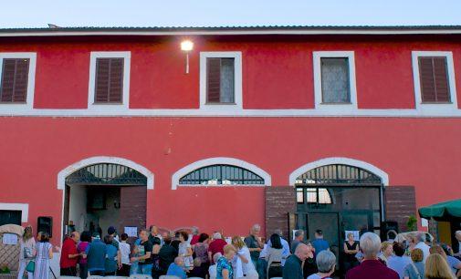 25 Giugno 2015: molti in fila per votare…