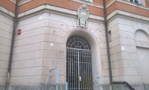 CAVINI – ROLLO | completati i lavori presso la Scuola Media Periello a Cesano Borgo