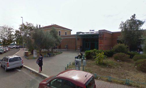 4 Arresti durante una rissa alla stazione di Cesano