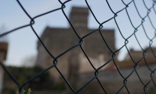 L'Ipab Don Morotti a Cesano