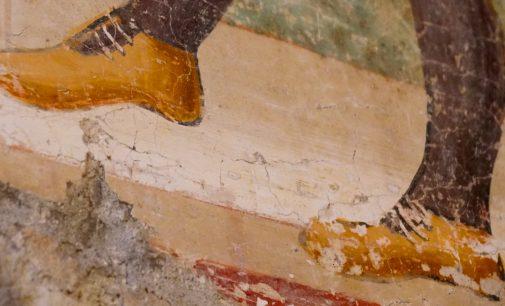 """Sabato 3 Giugno: """"Roma, le proprietà Collettive e la Via Francigena"""""""
