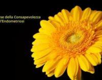 Endometriosi: una malattia da capire