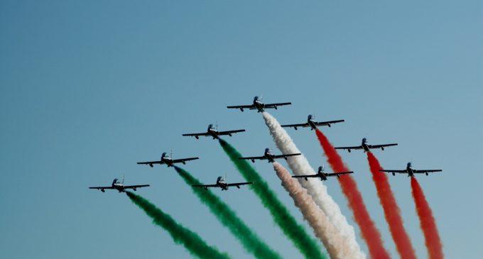 Nato: il 26 marzo a Cesano inaugurazione Centro d'eccellenza per assistenza a Forze di sicurezza