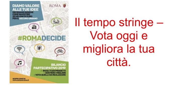 Sosteniamo Cesano