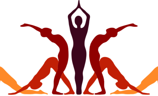 Emergenza Covid-19: Yoga in diretta streaming