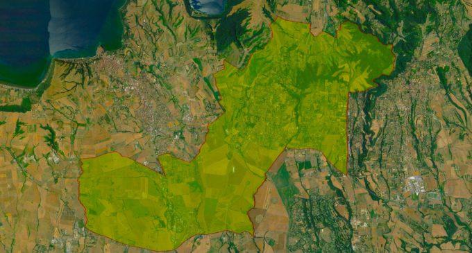 Il Comune cerca immobili in locazione a Cesano